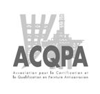 ACQPA