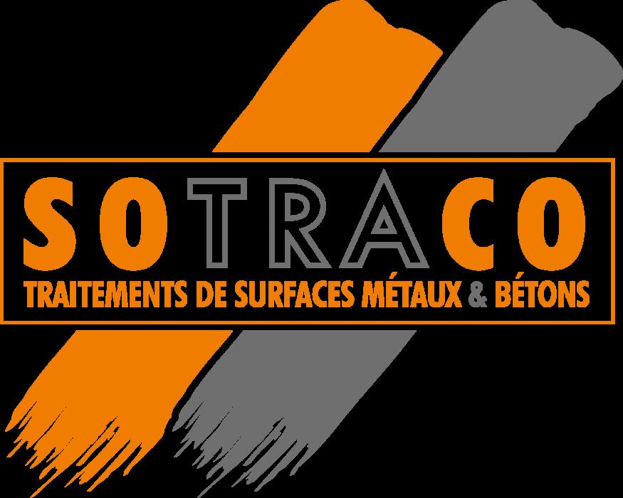 Sotraco Logo